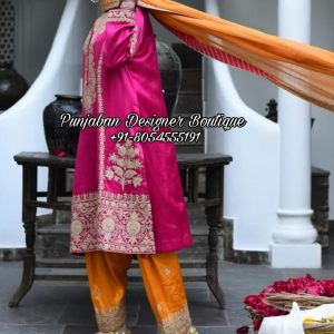 Palazzo Suits Designs UK USA Canada