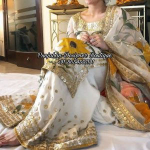 Plazo Suit Party Wear USA | Punjaban Designer Boutique buy plazo suit party wear, plazo suit styles party wear, are palazzo pants in style for 2020, frock suit with plazo party wear, which top suits on palazzo, indian party wear plazo suit, party wear plazo suit with price, party wear trendy plazo suit, plazo suits party wear online, Handwork Plazo Suit Party Wear USA | Punjaban Designer Boutique, latest plazo suit party wear, wedding party wear plazo suit, best plazo suit design, party wear punjabi plazo suit, plazo suit design 2019 party wear, party wear silk plazo suit, what is plazo dress, plazo suit design party wear, France, Spain, Canada, Malaysia, United States, Italy, United Kingdom, Australia, New Zealand, Singapore, Germany, Kuwait, Greece, Russia,