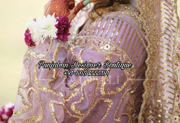 Punjabi Sharara Suits UK Canada USA Australia Italy