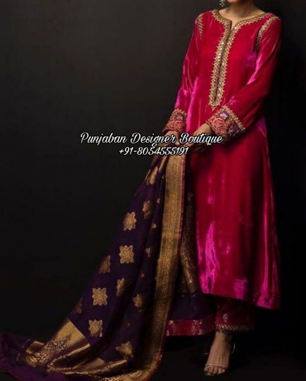 Punjabi Suit With Palazzo USA | Punjaban Designer Boutique, punjabi suit with palazzo, punjabi suits party wear palazzo, punjabi suit palazzo design, punjabi suit with palazzo pants, punjabi suit plazo, punjabi suit with plazo, punjabi frock suit with plazo, punjabi plazo suit design 2019, party wear punjabi plazo suit, punjabi suit plazo suit, latest punjabi plazo suit design 2019, latest punjabi suit design with plazo, punjabi plazo suit online, new punjabi plazo suit design 2019, punjabi frock suit design with plazo, punjabi suit plazo wale, modern punjabi plazo suit, simple punjabi plazo suit, new punjabi suit plazo, punjabi plain plazo suit, punjabi suit and plazo, latest punjabi plazo suit design, punjabi suit with plazo pant, punjabi frock plazo suit, punjabi plazo suit design 2020, punjabi plazo suit boutique, open plazo punjabi suit, punjabi suit plazo design, plazo suit punjabi girl, new punjabi plazo suit design, punjabi plazo suit neck design, new punjabi plazo suit design 2020, punjabi plazo suit 2019, punjabi white plazo suit design Handwork Punjabi Suit With Palazzo USA | Punjaban Designer Boutique, France, Spain, Canada, Malaysia, United States, Italy, United Kingdom, Australia, New Zealand, Singapore, Germany, Kuwait, Greece, Russia,