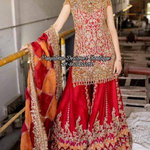 Punjabi Suits For Bridal Canada | Punjaban Designer Boutique, buy punjabi suits bridal, punjabi suits for bridal, punjabi bridal suits for wedding, punjab bridal punjabi suits, punjabi bridal suit with price, bridal wear punjabi suits, pink bridal punjabi suits, punjabi bridal suits facebook, punjabi bridal suit salwar, punjabi bridal salwar kameez suits, punjabi wedding suits images, bridal punjabi suits phulkari, red bridal punjabi suits online, punjabi suit bridal pic, bridal punjabi suits in red color, Handwork Punjabi Suits For Bridal Canada | Punjaban Designer Boutique, punjabi salwar suit for bridal, marriage bridal punjabi suits for wedding, designer punjabi bridal salwar suits, simple bridal punjabi suits, punjabi bridal suits online, punjabi bridal suits 2020, punjabi wedding suits for bride boutique, bridal punjabi salwar suits images, punjabi wedding suits for bride online, punjabi bridal suits images, indian bridal punjabi suits, punjabi suits wedding wear, punjabi bridal suits with heavy dupatta, latest punjabi bridal suits, France, Spain, Canada, Malaysia, United States, Italy, United Kingdom, Australia, New Zealand, Singapore, Germany, Kuwait, Greece, Russia,