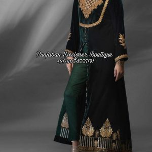 Punjabi Suits For Girls Canada | Punjaban Designer Boutique, punjabi suits for girls, punjabi suits for toddlers, punjabi suits girls, punjabi suits for teenage girl Indo Western Dress For Girl, Pant Suits For Girls, Lehenga Choli Dress For Girl, Punjabi Suits Boutique Designer Canada, Boutique For Punjabi Suits Canada, Buy Punjabi Suits Online Boutique Canada, design punjabi suits, latest design for punjabi suits, punjabi suits design latest, design punjabi suit neck, latest design of punjabi suits, neck designs for punjabi suits, punjabi suits design 2019, punjabi suits laces design, punjabi suits design with laces, punjabi suits simple design,  France, Spain, Canada, Malaysia, United States, Italy, United Kingdom, Australia, New Zealand, Singapore, Germany, Kuwait, Greece, Russia,