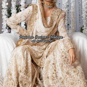 Punjabi Suits For Wedding USA | Punjab Designer Boutique buy punjabi suits for wedding, punjabi bridal suits for wedding, punjabi wedding suits for bride, bridal punjabi suits for wedding, punjabi designer suits for wedding, heavy punjabi suits for wedding, designer punjabi suits for wedding, punjabi wedding suits for groom, designer punjabi salwar suits for wedding, Handwork Punjabi Suits For Wedding USA | Punjab Designer Boutique, punjabi patiala suits for wedding, punjabi suits for pre wedding, punjabi suits for wedding function, punjabi suits for wedding party, punjabi wedding suits for bride online, black punjabi suits for wedding, punjabi wedding suits for ladies, Latest punjabi wedding suits for bride boutique, marriage bridal punjabi suits for wedding, punjabi suit for wedding guest, punjabi sharara suits for wedding, latest punjabi suits for wedding, punjabi salwar suits for wedding, punjabi patiala salwar suits for wedding, punjabi suits wedding wear, punjabi suits for wedding reception, best punjabi suits for wedding