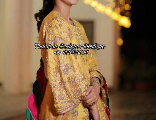 Punjabi Suits Salwar Canada | Punjaban Designer Boutique , buy punjabi suits salwar, punjabi suits salwar design, punjabi suit salwar party wear, punjabi salwar suit cotton, punjabi suit salwar pic, punjabi suit salwar online, punjabi suit salwar latest, photos of punjabi suit salwar, punjabi salwar suit in black colour, punjabi suit salwar new, punjabi suit salwar image, party hairstyle with punjabi suit salwar, punjabi girl pic suit salwar hd, handwork punjabi suit salwar online shopping, traditional punjabi salwar suits, punjabi girl suit salwar image, punjabi salwar suit wedding, punjabi salwar suit back neck designs, punjabi suit salwar quotes, pics of punjabi suit salwar, punjabi suit salwar wallpaper, punjabi salwar suit contrast, punjabi suit salwar design 2020 images, 3d punjabi salwar suits, what is salwar suit, punjabi suit salwar with price, Traditional Punjabi Suits Salwar Canada | Punjaban Designer Boutique , punjabi suit salwar with jacket, hairstyle with punjabi suit salwar, punjabi suit salwar 2020, simple hairstyle with punjabi suit salwar, punjabi salwar suit for engagement, punjabi suit salwar girl photo, punjabi suit salwar design 2020, punjabi suit salwar latest design, punjabi salwar suit boutique in ludhiana, punjabi suit salwar black colour, punjabi suits and salwar, punjabi salwar suit online shopping india, punjabi suit printed salwar, punjabi salwar suit neck design with laces, how to cut punjabi salwar suit, punjabi suit salwar in pink colour, punjabi suit salwar design 2019 images, punjabi salwar suit on amazon, latest punjabi salwar suits 2019, punjabi suit salwar black, punjabi salwar suit new fashion design, best punjabi salwar suit, punjabi suit salwar patiala, punjabi suit salwar ladies, punjabi suit salwar design 2019, punjabi salwar suits for wedding, punjabi salwar suit embroidery designs, designer punjabi suit salwar photo, punjabi suit salwar neck design, punjabi suit salwar suit, punjabi salwar suit boat neck designs, punjabi