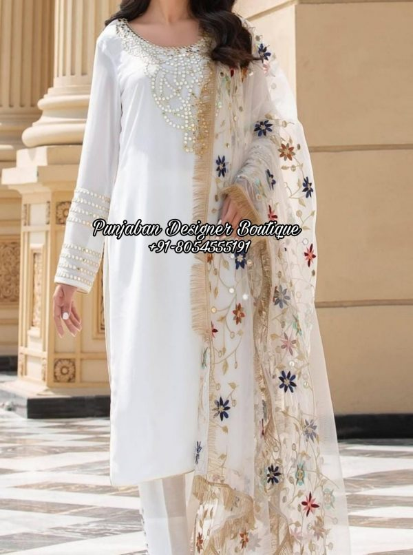 Trouser Suits For Women USA UK Canada Australia Italy
