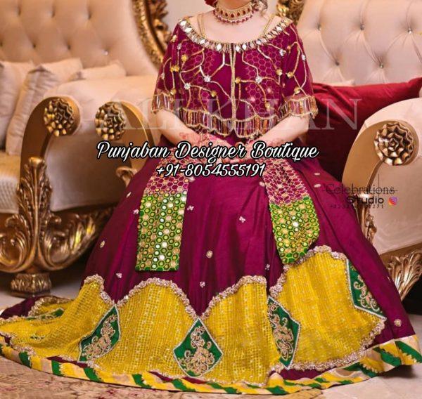 Wedding Designer Dresses Australia