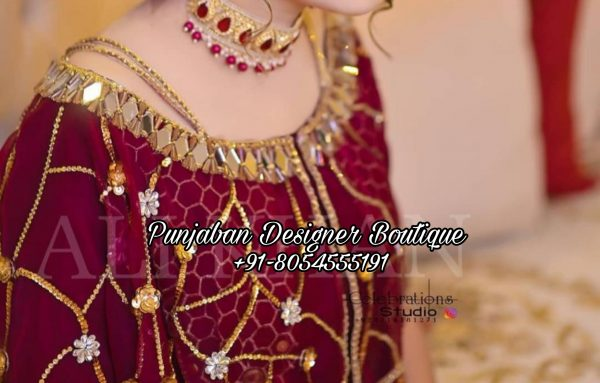 Wedding Designer Dresses Australia USA