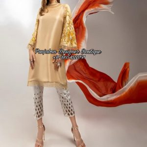 Wedding Trouser Suits For Ladies UK