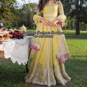 Buy Long Dress For Party UK USA