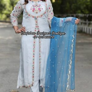 Buy Palazzo Suit Designs USA
