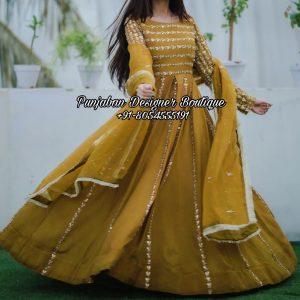 Dresses For Girls Australia California USA UK Canada Toronto