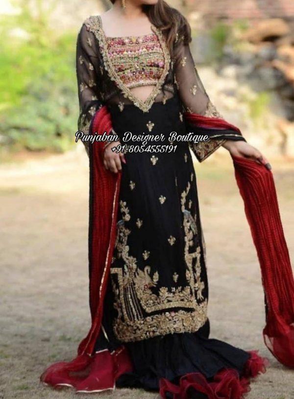 Indo Western Dress Women USA