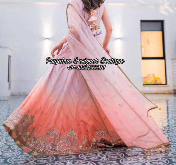 Long Dress For Party Canada