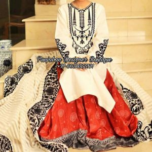 Long Dress Long Sleeve UK
