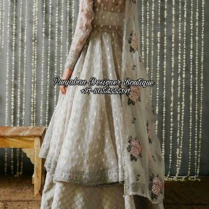 Party Wear Long Dresses Canada