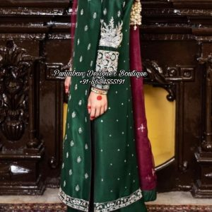 Punjabi Suits For girls UK USA