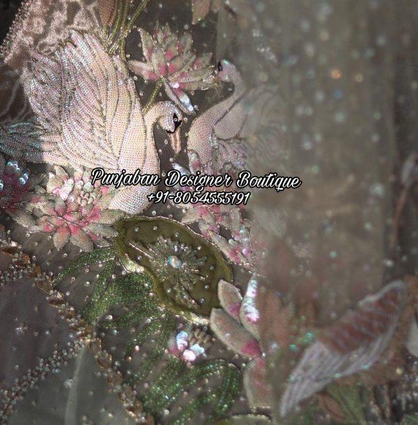 Saree With Blouse Online Canada USA, Looking For Palazzo Trouser Suit Canada   Punjaban Designer Boutique, 👉 CALL US : +91 8054555191 ( WHATSAPP AVAILABLE ) Saree With Blouse Online Canada   Punjaban Designer Boutique,buy saree with blouse online, saree blouse readymade online, designer saree with blouse online, saree with readymade blouse online, saree with stitched blouse online india, saree blouse online uk, plain saree with designer blouse online, saree blouse online buy, yellow saree with blue blouse online, mirror work saree with blouse online, saree with jacket blouse online, saree blouse online amazon,handwork saree with contrast blouse online, kerala saree with blouse online shopping, kerala saree with green blouse online, saree blouse material online malaysia, saree with stitched blouse online usa, saree blouse online usa, black saree with red blouse online, satin saree with designer blouse online, saree blouse with belt online, ruffle saree with designer blouse online, saree with stitched blouse online, saree blouse designs online shopping, Saree With Blouse Online Canada   Punjaban Designer BoutiqueCalifornia, New York, Kansas, Texas, New Jersey, Virginia, Washington, Illinois, Pennsylvania, Florida, Michigan, Ohio, Georgia, Indiana, Maryland, Oregon, North Carolina, Massachusetts, Arizona, Missouri, Iowa, Tennessee, Wisconsin, Connecticut, District of Columbia, Colorado, Minnesota, Nevada, South Carolina, Oklahoma, Louisiana, Alabama, Utah, Mississippi, Kentucky, Arkansas, Delaware, Nebraska, New Hampshire, Idaho, Rhode Island, North Dakota, New Mexico, Maine, South Dakota, West Virginia, Hawaii, Vermont, Wyoming, Ontario, British Columbia