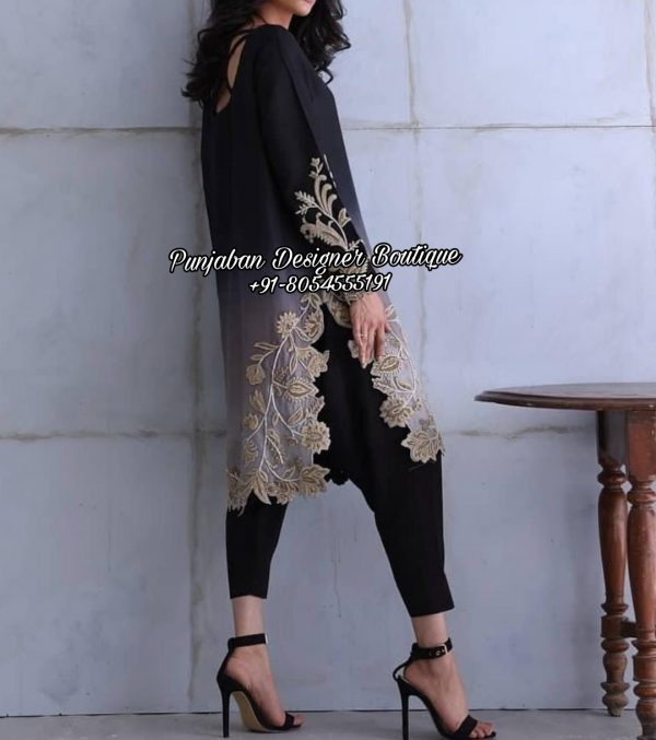 Looking to buy Trouser Suit For Women USA  Punjaban Designer Boutique 👉CALL US : +91 8054555191 ( WHATSAPP AVAILABLE ) , Trouser Suit For Women USA   Punjaban Designer Boutique, buy trouser suit for ladies, trouser suit for mother of the bride, trouser suit ladies for wedding, trouser suits for female wedding guests, womens trouser suit for a wedding, white trousers suit for womens, trouser suits ladies plus size, trouser suit for dogs, trouser suit for girl, trouser suits for weddings uk, trouser suits for petite ladies, trouser suit for summer wedding, trouser suits ladies formal, trouser suit for wedding guest uk, trouser suits for older ladies, trouser suits for female wedding guests uk, trouser suits for larger ladies, trouser suit for wedding plus size, trouser suit for a wedding guest, womens trouser suit for wedding guest uk, wedding trouser suits for older ladies, trouser suit for evening wear, trouser suit for christening, trouser suits for christmas, can you wear a trouser suit to a wedding, ankara trouser suit for ladies, trouser suits for ladies wedding, zara trouser suit for ladies, trouser suits for xmas party, Handwork Trouser Suit For Women USA   Punjaban Designer Boutique, women's summer trouser suit for wedding, trouser suits for ladies in kenya, pant suit for ladies design, wedding trouser suits for larger ladies, trouser suits for female wedding guests plus size, trouser suits for weddings petite, trouser suit womens wedding guest, trouser suits for female wedding guests next, trouser suits for ladies over 50, women's velvet pant suit California, New York, Kansas, Texas, New Jersey, Virginia, Washington, Illinois, Pennsylvania, Florida, Michigan, Ohio, Georgia, Indiana, Maryland, Oregon, North Carolina, Massachusetts, Arizona, Missouri, Iowa, Tennessee, Wisconsin, Connecticut, District of Columbia, Colorado, Minnesota, Nevada, South Carolina, Oklahoma, Louisiana, Alabama, Utah, Mississippi, Kentucky, Arkansas, Delaware, Nebraska, New Hampshire, 