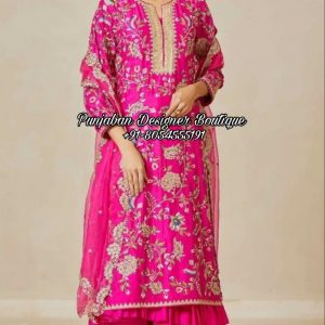 Boutique Clothing For Women USA