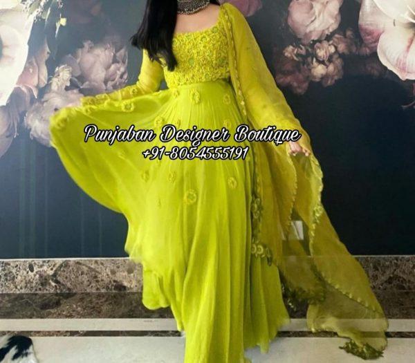 Boutique Clothing Online USA UK