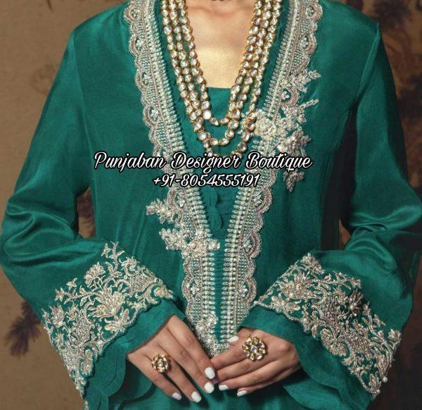 Designer Dresses Wedding USA