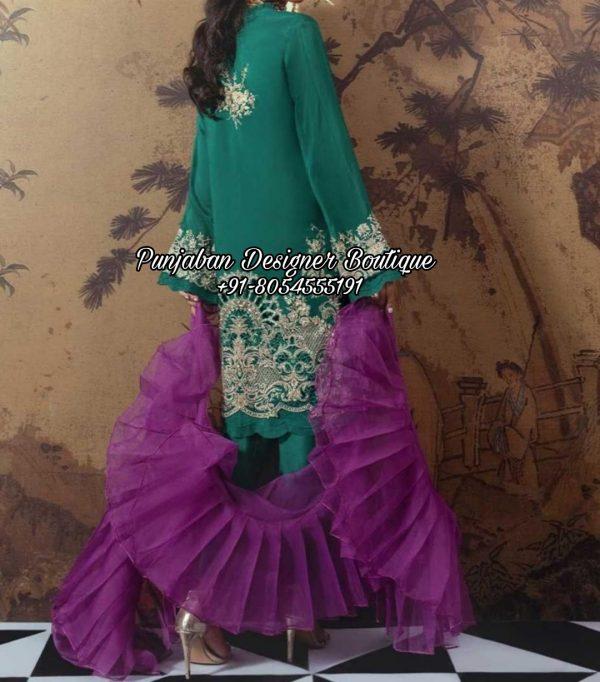 Designer Dresses Wedding USA Canada UK