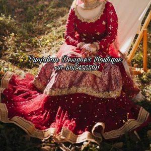 Lehenga Choli Wedding UK