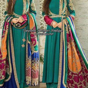Long Dress For Women Australia UK