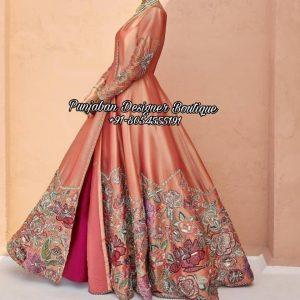 Long Sleeeve Wedding Dresses Australia USA