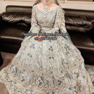 Online Boutique For Dresses Australia