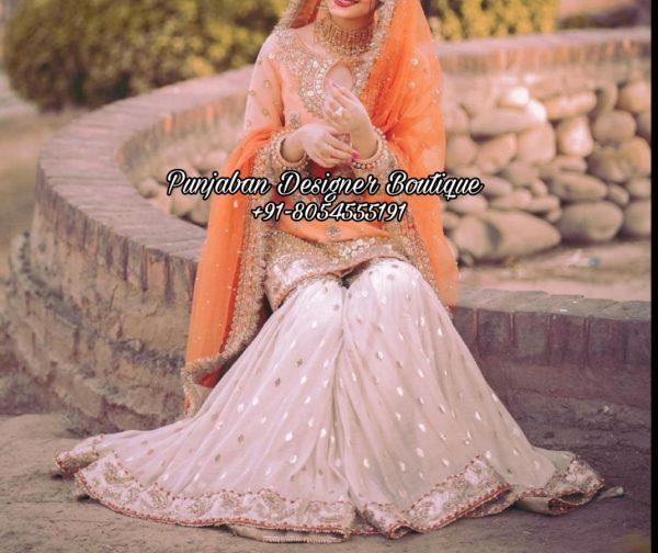 Punjabi Suit Boutiques In Patiala Canada