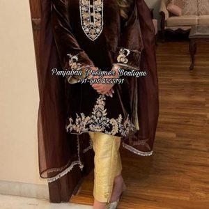 Punjabi Suits Near Me Australia USA