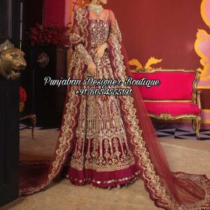 Wedding Dresses Boutiques Near Me UK