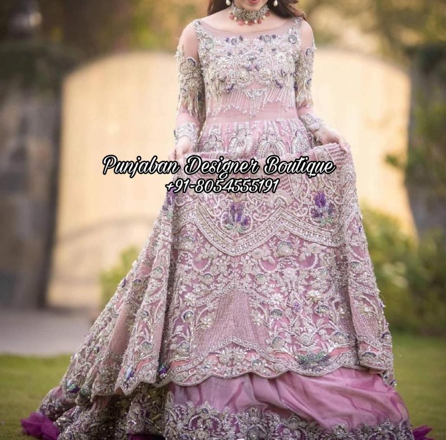 PDB 20  Wedding Dresses Near Me Australia