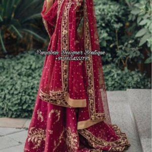 Wedding Dresses Online In USA
