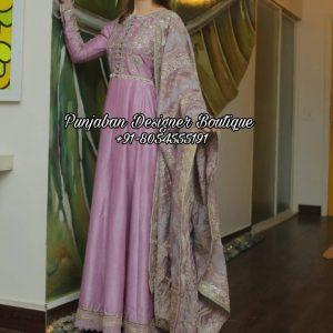 Wedding Dresses Online Shopping