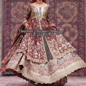 Wedding Dresses Online USA UK
