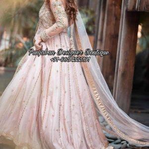 Wedding Dresses Shop Near Me Canada USA UK Australia