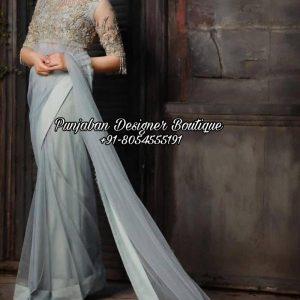 Wedding Sarees For Bride USA