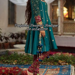 Best Indian Clothing Online Shopping Sites Canada USA