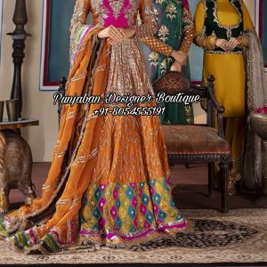 Best Online Store For Indian Clothes