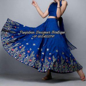 Boutique Clothing For Women UK USA