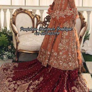 Bridal Dresses For Reception Australia