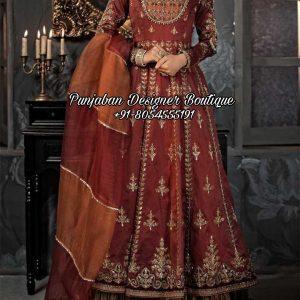 Designer Dresses Wedding Australia