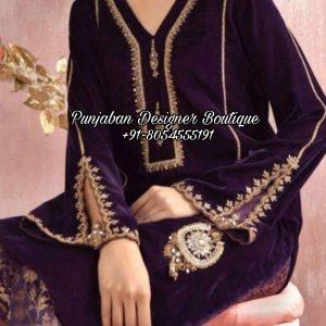 Designer Suits For Women UK