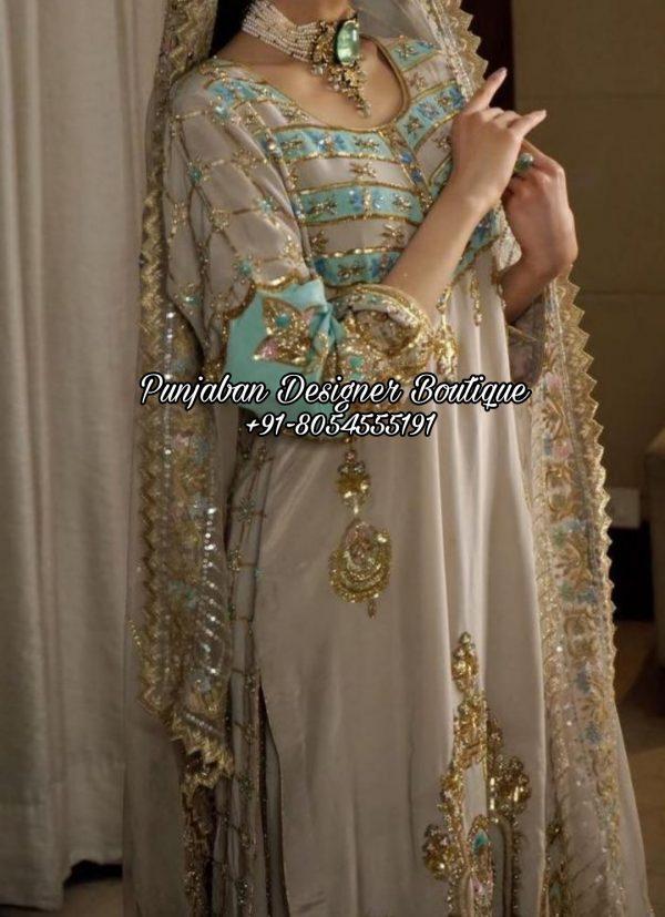 Designer Suits Punjabi Australia UK USA Canada Italy
