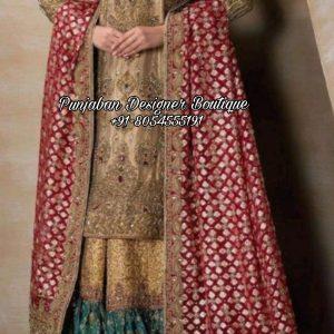 Designer Suits Punjabi Singapore
