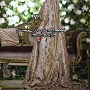 Dress For Reception For Bride UK USA Canada