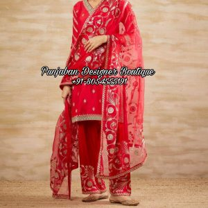 Embroidery Suits UK