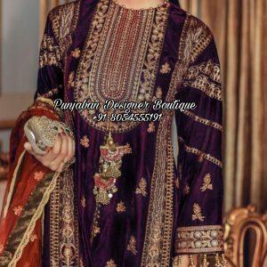 Ethnic Wear For Women UK